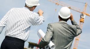 Sopot: ruszyła budowa Centrum Opieki Geriatrycznej