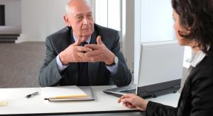 Opolskie: wnioski o emeryturę złożyło 97 proc. uprawnionych
