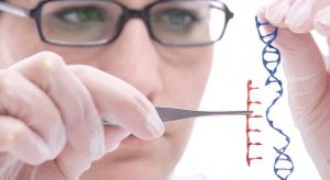 Ryzyko alzheimera rośnie, gdy tracisz chromosom Y we krwi