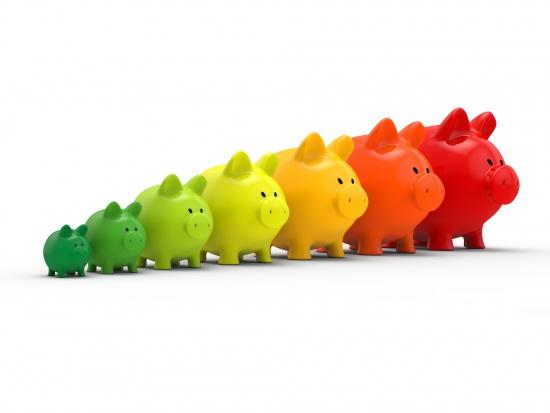 Gdzie najlepiej oszczędzać na emeryturę w ramach IKE? Nie w dużych bankach