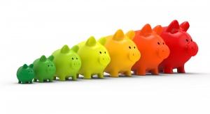 Rośnie zdolność FUS do pokrywania wydatków na renty i emerytury