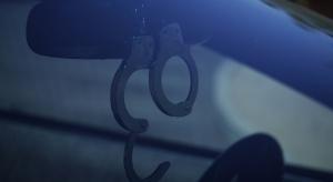 Seniorzy to nie tylko ofiary. Jakie popełniają przestępstwa?