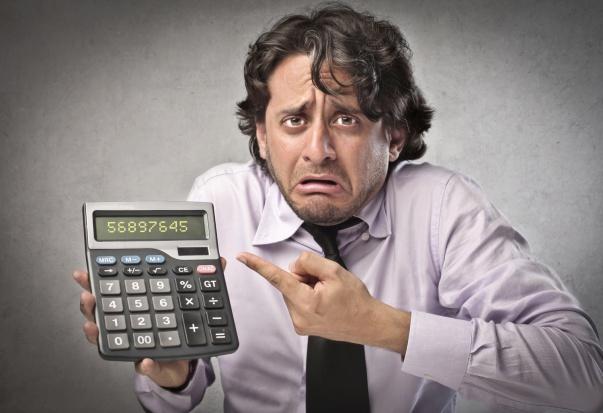 W 2018 r. na wypłaty emerytur może zabraknąć nawet 63 mld zł?