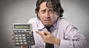Obniżenie wieku emerytalnego ma jeszcze pogorszyć złą kondycję FUS