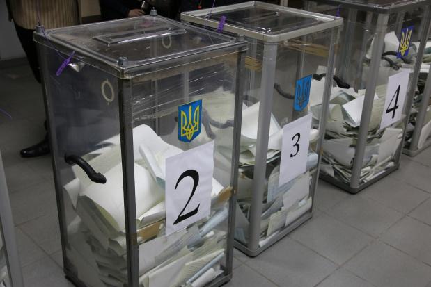 Starsi krakowianie nie chcą głosować przez internet