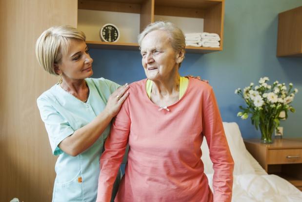 Chorzów: bezpłatne warsztaty dla opiekunów osób niesamodzielnych