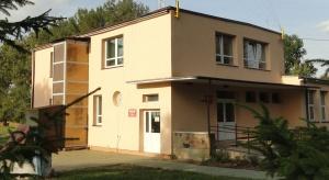 Podlaskie: jedyne wiejskie hospicjum domowe prosi o pomoc ministra