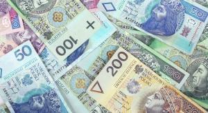 Zniknie limit 30-krotności, dzięki któremu bogaci nie płacą ZUS-u?