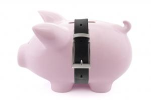 Niższy wiek emerytalny i wzrost nakładów na zdrowie grożą namiernym deficytem