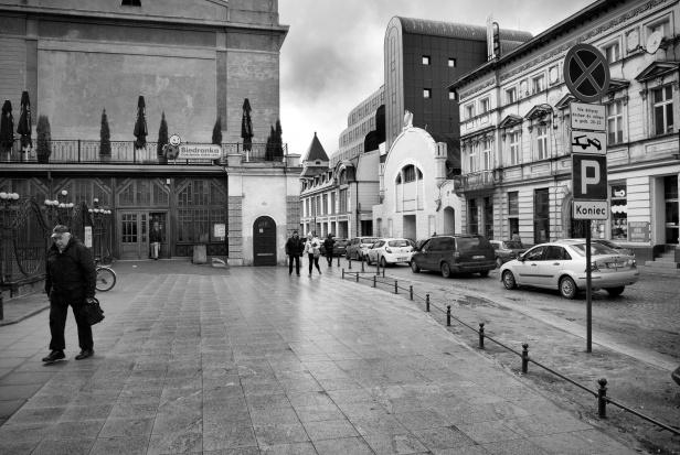 Łódź: nowa polityka demograficzna pilnie potrzebna