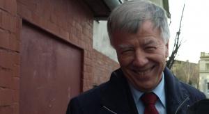 Prof. Miodek kończy 70 lat i przechodzi na emeryturę