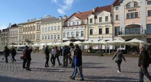 Pierwsze karty seniora w Rzeszowie już od 15 czerwca