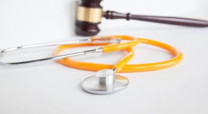 Lekarze alarmują do RPO. Chodzi o dostęp bliskich do tajemnicy lekarskiej