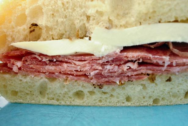 Zbyt dużo czerwonego mięsa w diecie grozi niewydolnością nerek