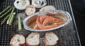 Dieta śródziemnomorska lepsza od niskotłuszczowych?