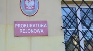 Wielkopolskie: pokuratura wszczyna postępowanie ws. domu opieki w Wolicy