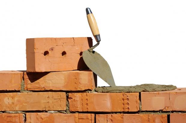 Małopolskie: niektóre DPS-y wypełnione w stu procentach, potrzebna rozbudowa