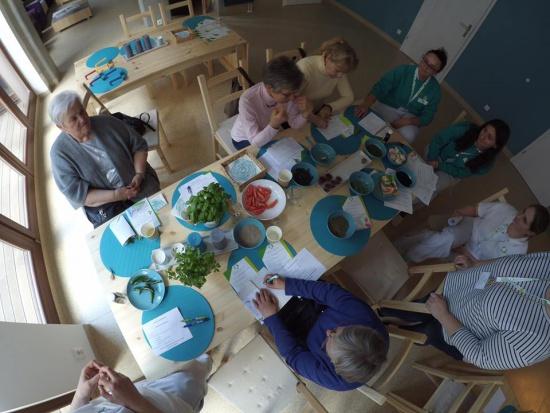 Śląskie: rusza kolejny Dzienny Dom Opieki Medycznej