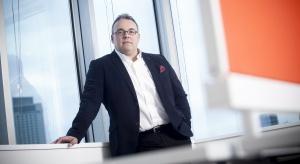 Założyciel MEDI-system wychodzi ze spółki. Zainwestuje 70 mln zł w apartamenty dla seniorów