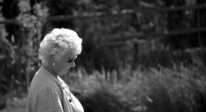 To kobiety częściej umierają z powodu chorób sercowo-naczyniowych