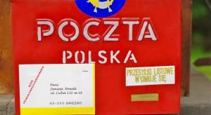 W PRL-u Polacy napisali ok. 50 mln listów do władz