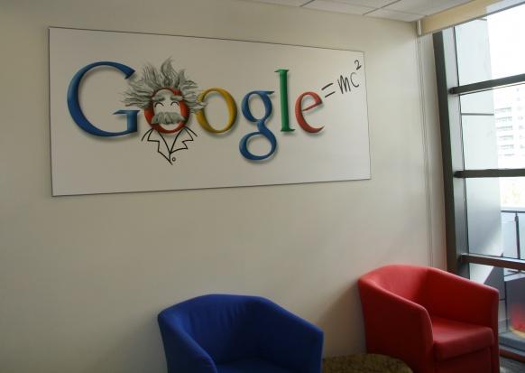 Sztuczna inteligencja opracowana przez Google pomoże leczyć