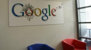 Doktor Google: wyniki wyszukiwania sprawdzą lekarze