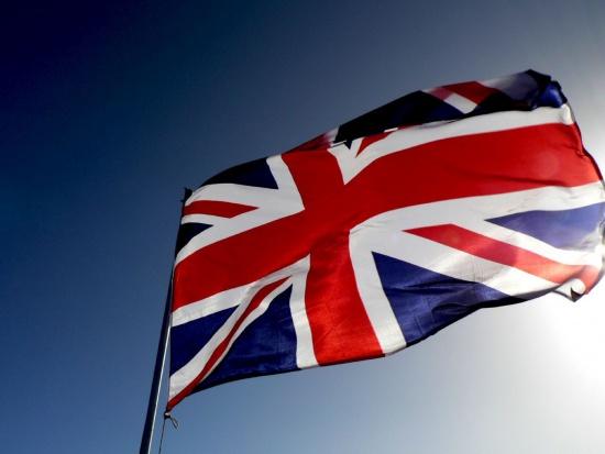 Wlk. Brytania: społeczeństwo się starzeje, ratunkiem lekarze-imigranci