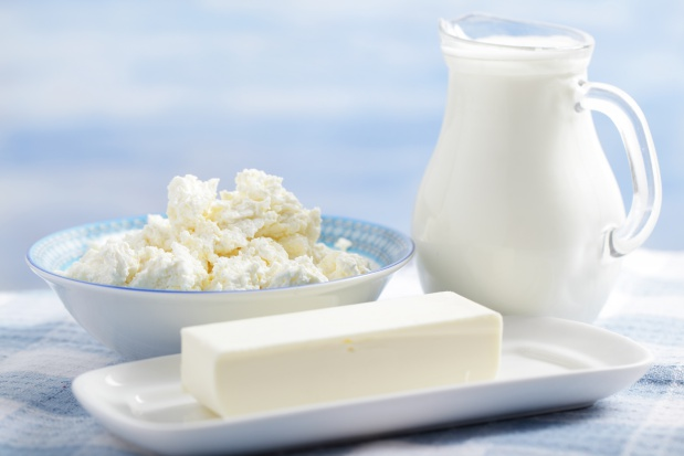 Eksperci: eliminujmy tłuszcze trans z codziennej diety