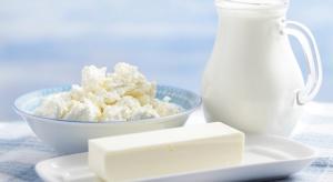 Instytut Żywności i Żywienia ostrzega dorosłych przed niedoborem wapnia