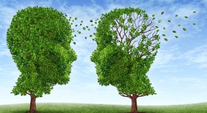 Największy czynnik ryzyka demencji to...