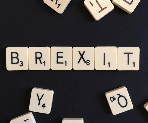 Cameron boi się Brexitu. Szuka pomocy u starszych obywateli