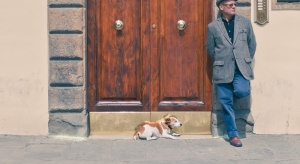 RPO ostrzega przed oszustami wyłudzającymi mieszkania