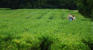 Prezydent: konstytucja powinna uregulować kwestię emerytur rolniczych