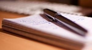Padła ważna informacja dla uniwersytetów trzeciego wieku
