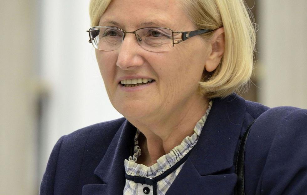 Prof. Hrynkiewicz: prywatny sektor opieki okazał się bardzo szkodliwy