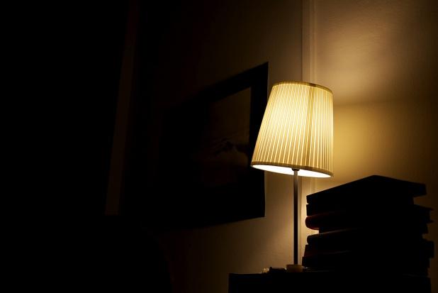 Sztuczne oświetlenie sprzyja szybszemu starzeniu