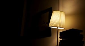 USA: dostawca odciął prąd, kobieta podłączona do aparatury zmarła
