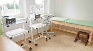 Podlaskie: w uzdrowisku powstanie szpital dla 250 kuracjuszy