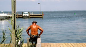 Co zrobić, gdy zachorujemy na wakacjach?
