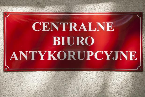 Śląskie: komercjalizacja uzdrowisk pod lupą CBA?