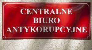 Bielsk Podlaski: implanty i endoprotezy w szpitalu pod lupą CBA