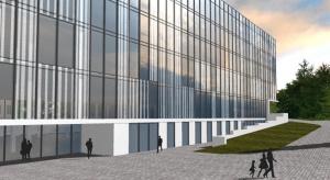 Gliwice: 100 mln zł na rozbudowę szpitala. Będzie też geriatria
