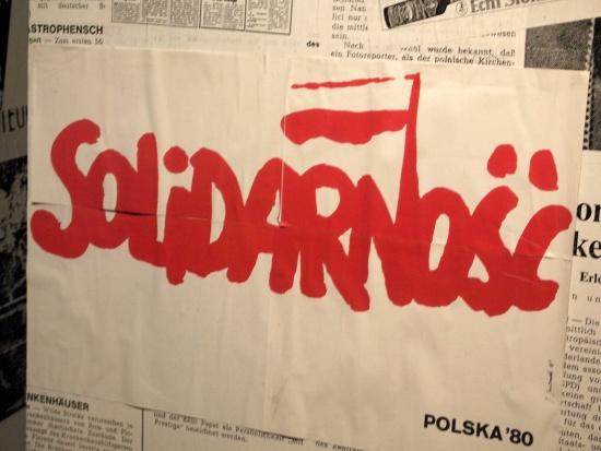 Opozycjoniści w PRL mogą podjąć starania o nowe świadczenie - ponad 400 zł