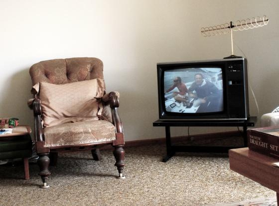 Abonament RTV: urząd skarbowy może zająć emeryturę osobom zwolnionym z opłat