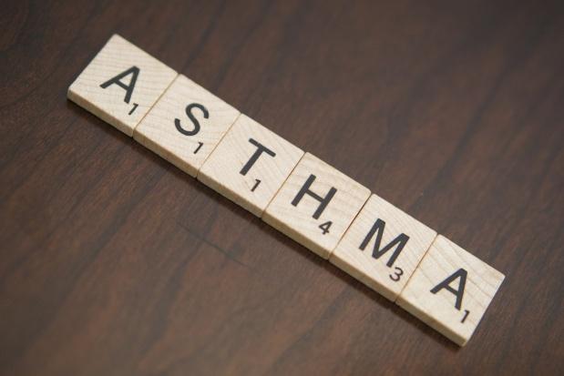 Samodzielne badanie płuc w domu? Polak stworzył przenośny spirometr