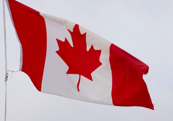 Najszybciej rosnącą grupą wiekową w Kanadzie są stulatkowie