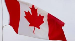 Kanadyjski rząd chce zachęcać do zatrudniania seniorów