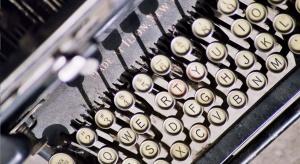 Kraków ogłosił ogólnopolski konkurs literacki dla seniorów