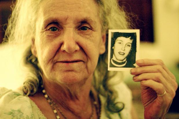 Menopauza to skutek czy przyczyna starzenia się? Naukowcy już wiedzą